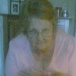 Diana Sterwerf