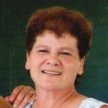 Vicki Logsdon