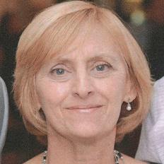 Laurie DiPietra