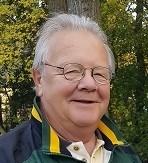 Jeffrey Scannell