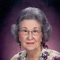 Genevieve Junghans