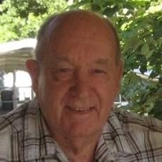 David O'Brien, Jr.