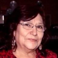 Francisca De Ramirez