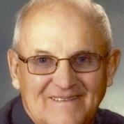 Donald Kratz