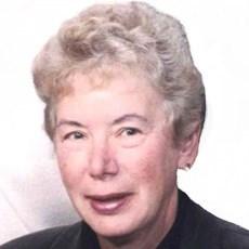 Barbara Feightner