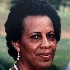 Marjorie Nestor