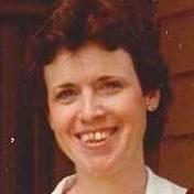 Patricia Buehrer