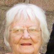 Virginia Rodford