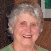 Phyllis Bowers