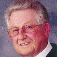 LeRoy Schmidtberger