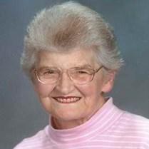 Margie Hildenbrand