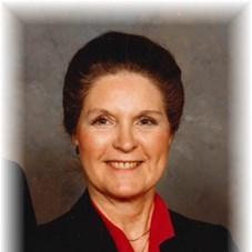 Phyllis Baird
