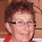 Joyce Berndt