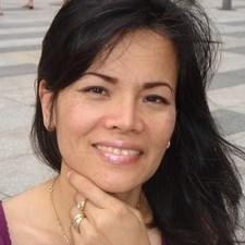 Donna Fike