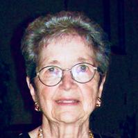Lorna Sciortino