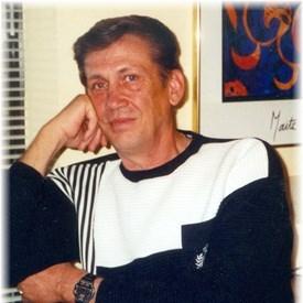 Lawrence Vessels, Jr.