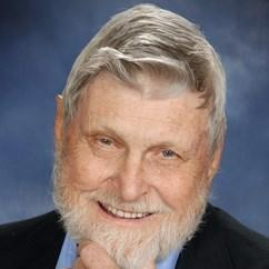 Donald Wheatley, Sr.