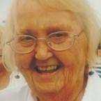 Gladys Gaffney