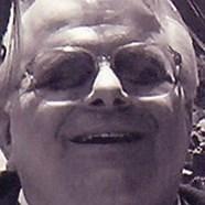 Richard Abar