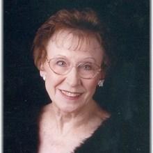 Stella Keith