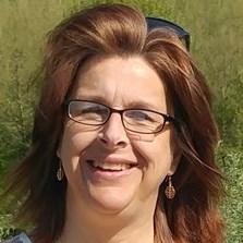 Emily Dutkowski