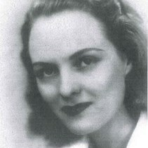 Mary White-Hoggson