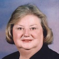 Mary Avis
