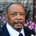 Larry  Whitehead Sr.