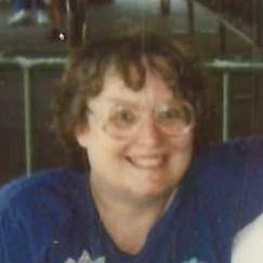 Diana Ainsworth