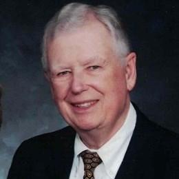 Douglas Fiscus