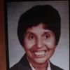 Henrietta Apodaca