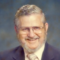Robert Hegarty