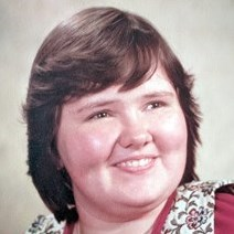 Rita Damron