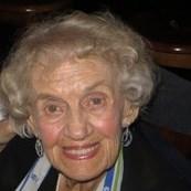 Lois Basore