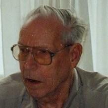 V. Dale Bowman