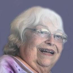Audrey Elsner