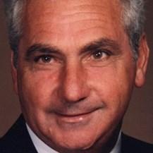 John Piloian