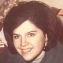 Sharon Farrar