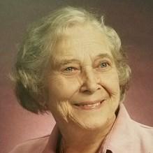 Lois Sasso