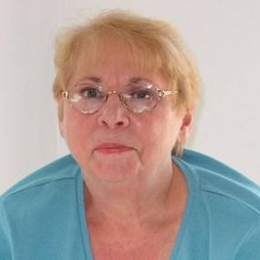 Carol Guterl