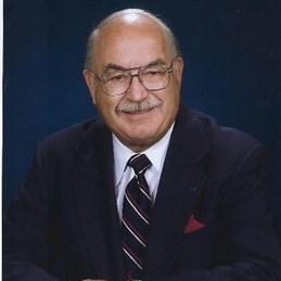 David Bulman