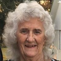 Irene Brock