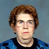 Ella Barker