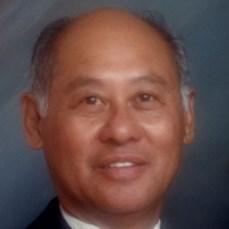 Dr. Metodio Reyes, M.D.