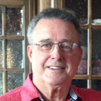 Jerry Whitney