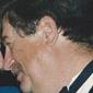 Peter Micket