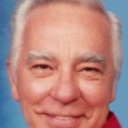 Leonard Bluma