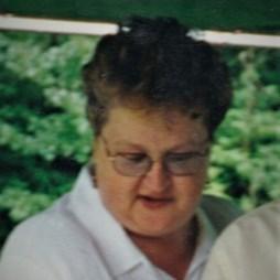 Bonnie O'Neill