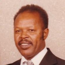 Emanuel White