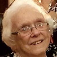 Velma Carlson